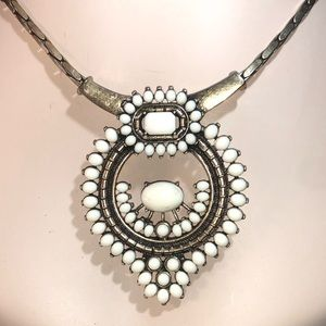 Stella & Dot ~ Necklace